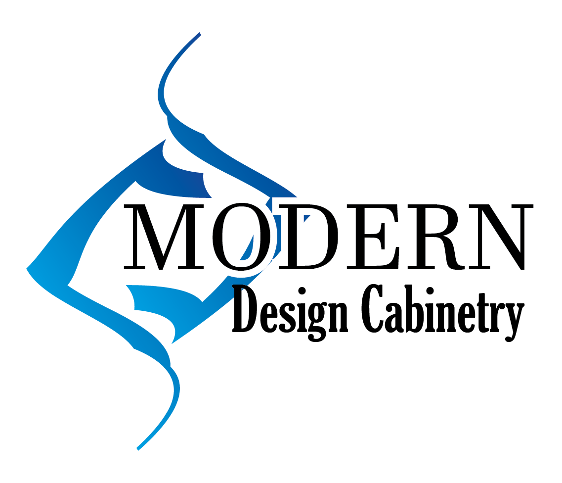 Modern Design Cabinetry LLC