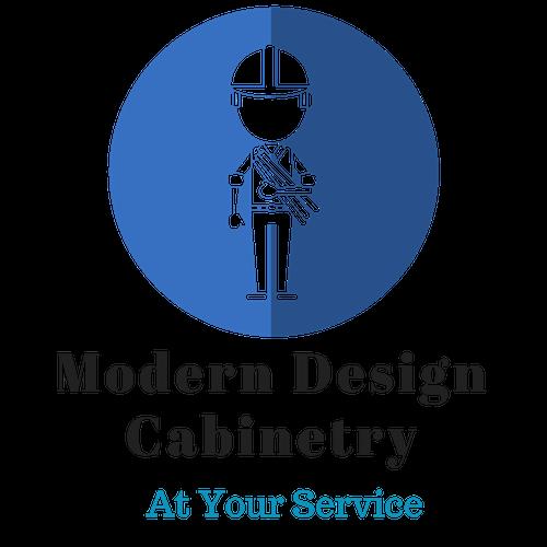 Modern Design Cabinetry (1)