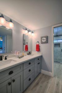 Kitchen & Bathroom Cabinet Installers in Phoenix AZ