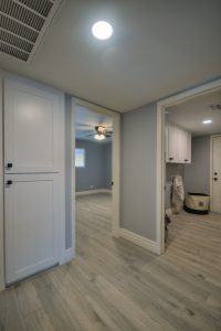 East Valley Cabinet Installers Modern Design Cabinetry