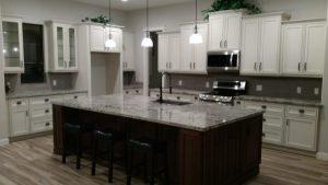 Modern Cabinetry Phoenix Arizona Cabinet Installer