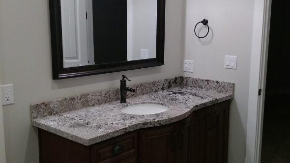 Bathroom-1-590×332