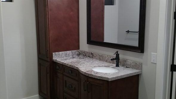 Bathroom-2-590×332