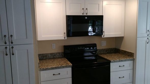 Kitchen-Project-3.1-590×332