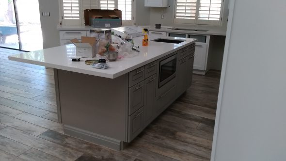 Kitchen-Project-7.1-590×332