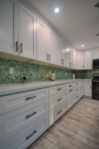 Modern Design Cabinetry Cabinet Installers Scottsdale AZ