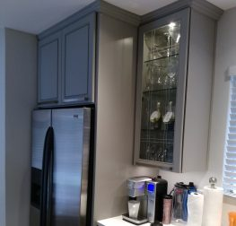 Kitchen - Project 5.2