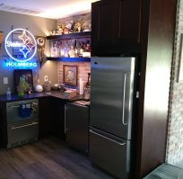 Kitchen - Project 4.1