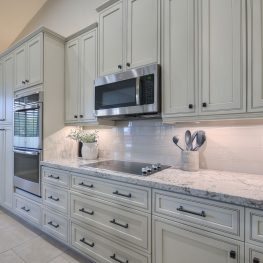 Kitchen Cabinet installers Phoenix Arizona
