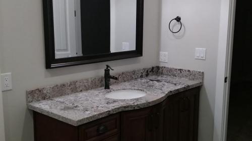 Bathroom-1-1228x691