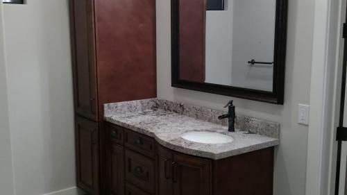 Bathroom-2-1228x691
